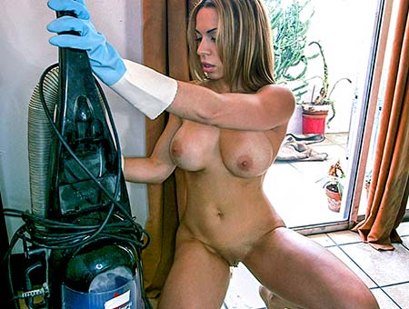 Porn video latina maid